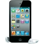 ipod touch 5g 8gb schwarz