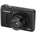 canon s100 verkaufsstart