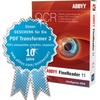 ABBYY FineReader 11 Professional Anniversary Edition
