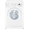 Beko WML 51431 E