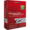 Lexware financial office plus handwerk 2012
