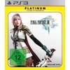 Squaresoft Final Fantasy XIII Platinum (PS3)