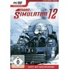 Blue Sky Trainz Simulator 12