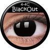 ColourVue BlackOut