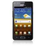 samsung galaxy r i9103 test