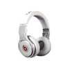 Monster Cable Beats Pro by Dr. Dre weiss