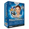 Cyberlink PowerDirector 9 Ultra