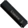 Kingston DataTraveler 6000 16GB