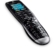 Logitech Harmony One+