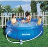Bestway Fast Set-Pool 57100
