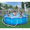 Bestway Frame Pool-Set 56059