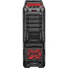 Aerocool Strike-X ST Devil Red