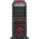 Aerocool Strike-X GT Devil Red