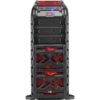Aerocool Strike-X GT Devil Red