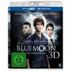 (Science Fiction &amp; Fantasy) Blue Moon (3D Blu-ray)