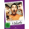 (Kom&ouml;die) 3 Idiots