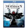 (Thriller) Mothman - Die Rückkehr (Blu-ray)