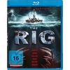 (Horror) The Rig (Blu-ray)
