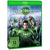 (Science Fiction & Fantasy) Green Lantern (Extended Cut) (Blu-ray)