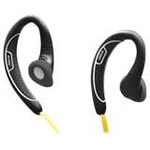 jabra sport