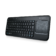 Logitech Wireless Touch Keyboard K400 DE