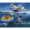Playmobil Whale Watching Set (5920)