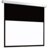 WS-Spalluto WS-P-ProCinema Rollo 16:9 200x117cm (30220003)