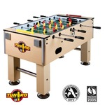 tuniro tischfuball grand iv test