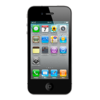 Apple iPhone 4 8GB (Vodafone D2)