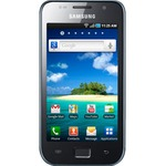 galaxy s plus -gt i9001 test