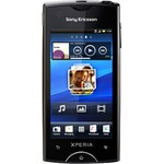 sony ericsson xperia ray mit vertrag t-mobile