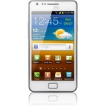 samsung galaxy s2 preisvergleich