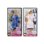 w3756 barbie fashionistas mattel