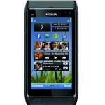 nokia n8 nur fr vodafone kaufen