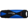Kingston DataTraveler HyperX30 128GB