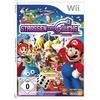 Nintendo Straßen des Glücks (Wii)