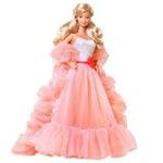 Barbie My Favorite Barbie Doll - Pfirsichblüten 1985