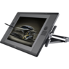 wacom cintiq gewinnspiel