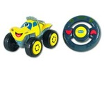 chicco big wheels