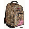 groovy schulrucksack hndler
