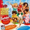 MB-Spiele Twister Moves High School Musical 2 (40475100)