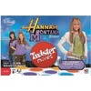Hasbro Twister Moves Hannah Montana (46808100)
