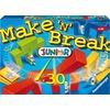 Ravensburger Make n Break Junior (22009)