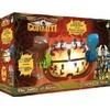IMC Toys Gormiti - Feldschlacht (750067)