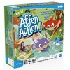 Hasbro Affen Action (26983)