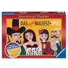 Ravensburger Das Original Malefiz-Spiel (26361)