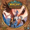 Fantasy-Flight-Games World of Warcraft Adventure Game (Englische Ausgabe)