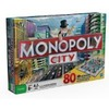 Parker Monopoly City (01790100)