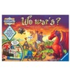 Ravensburger Wo wars? (21975)