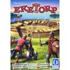 Queen Games Eketorp (6049)